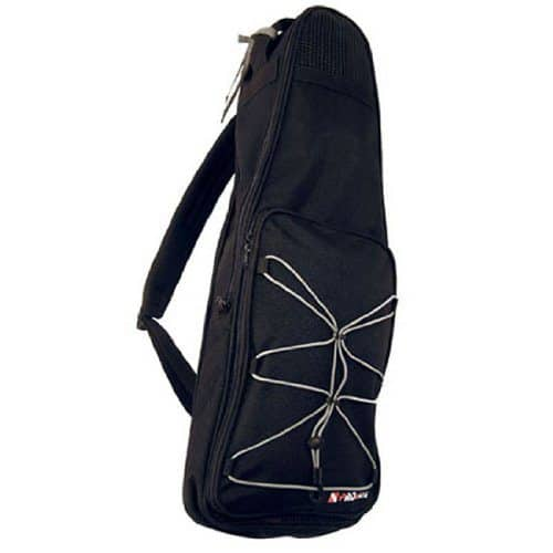 Gifts - Promate Bag for Mask, Fins, Snorkel