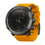 2017 Suunto Traverse & Traverse Alpha Multi Sports GPS Watch