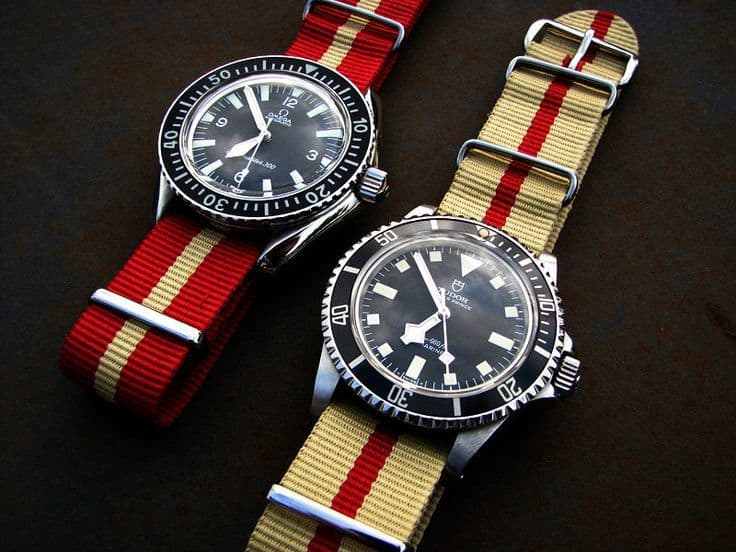 Seiko Automatic Skx007 The Most Affordable Divers Watch
