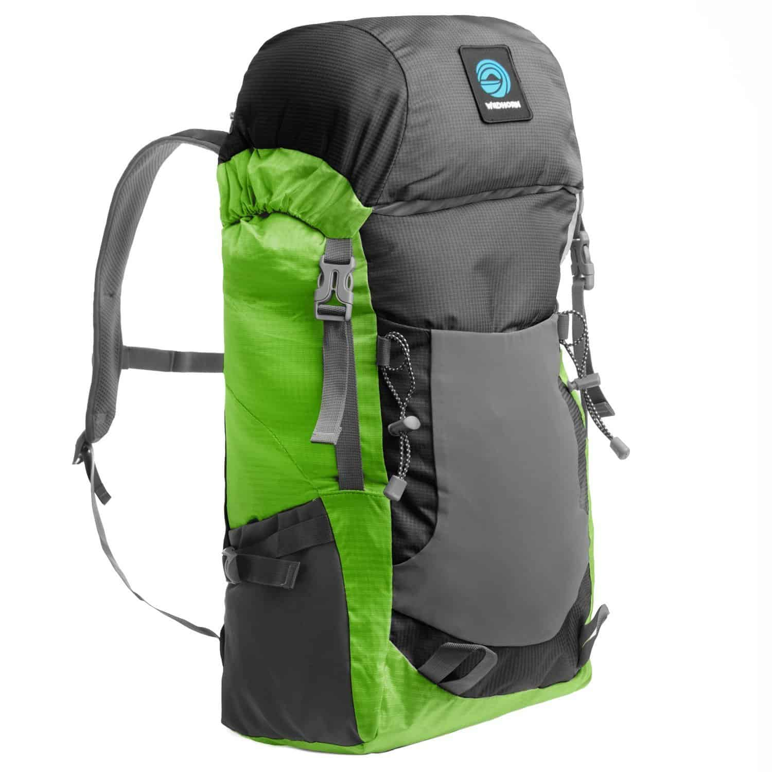 Wildhorn Highpoint 30L Daypack Backpack
