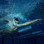 PowerBreather Snorkel – Laps & snorkeling will never be the same!