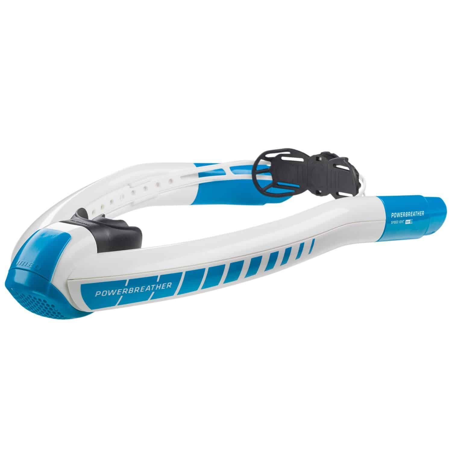 PowerBreather Sport Snorkel