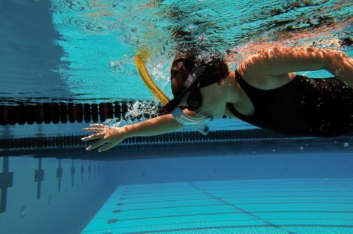 The 4 best swimming snorkels in 2019 b437966e3