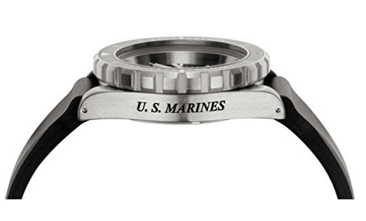 MARATHON-WW194006USMC-Swiss-Made-Military-Divers-Automatic-Officially-Licensed-Watch-with-Tritium