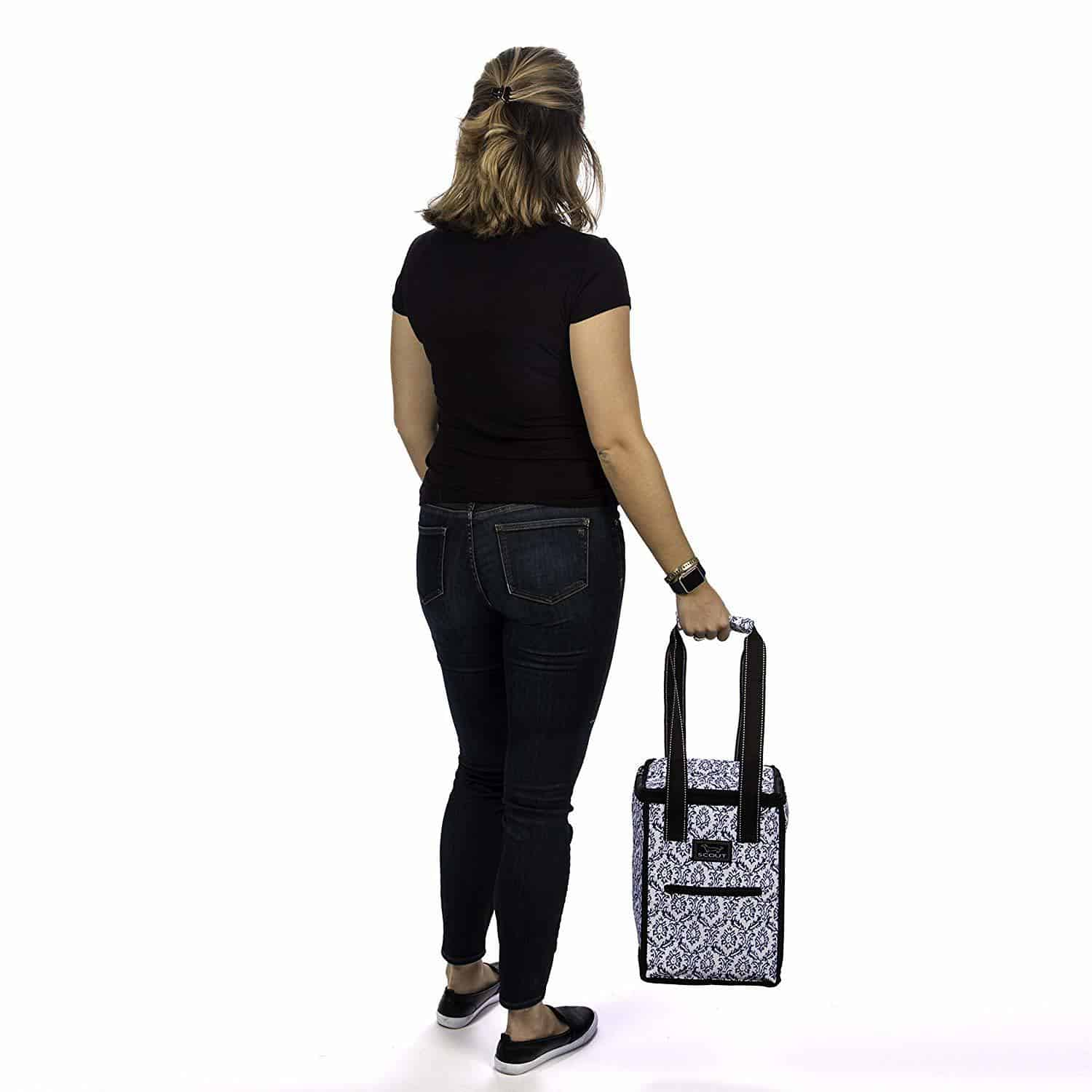 Scout Bags The Pleasure Chest Cooler Bag