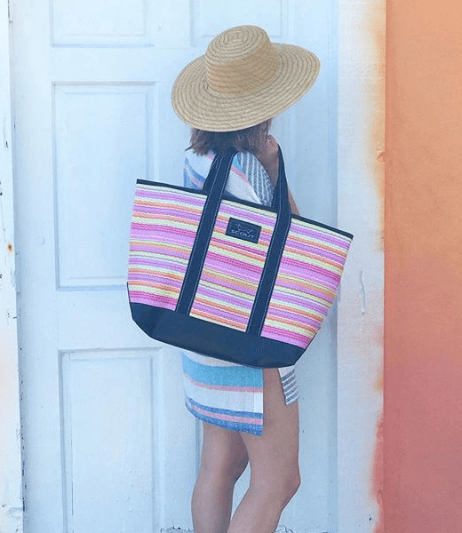 Scout Beach Bags Our Pick Of The Best 9 Totes Coolers In