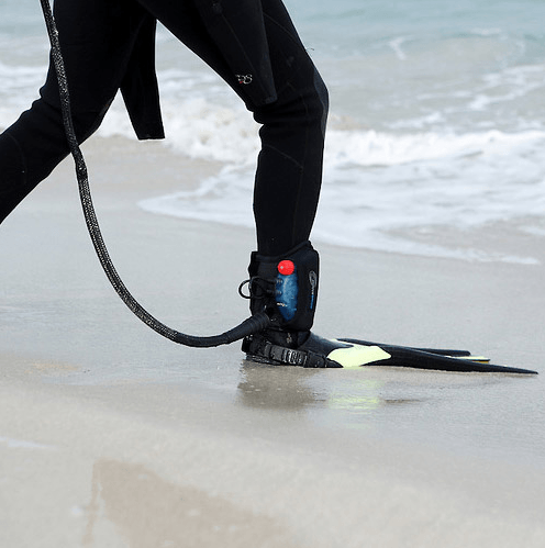 Shark Shield Freedom 7 Shark Repellent