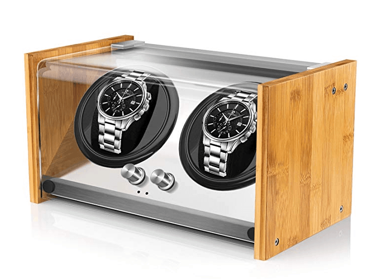 Watch Winder Smith - Watch Winder for Automatic Watches