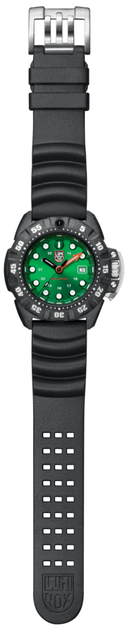 Luminox Deep Dive Series - 1567 Strap