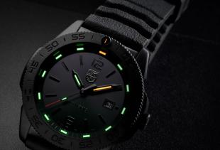Luminox Pacific Dive Series