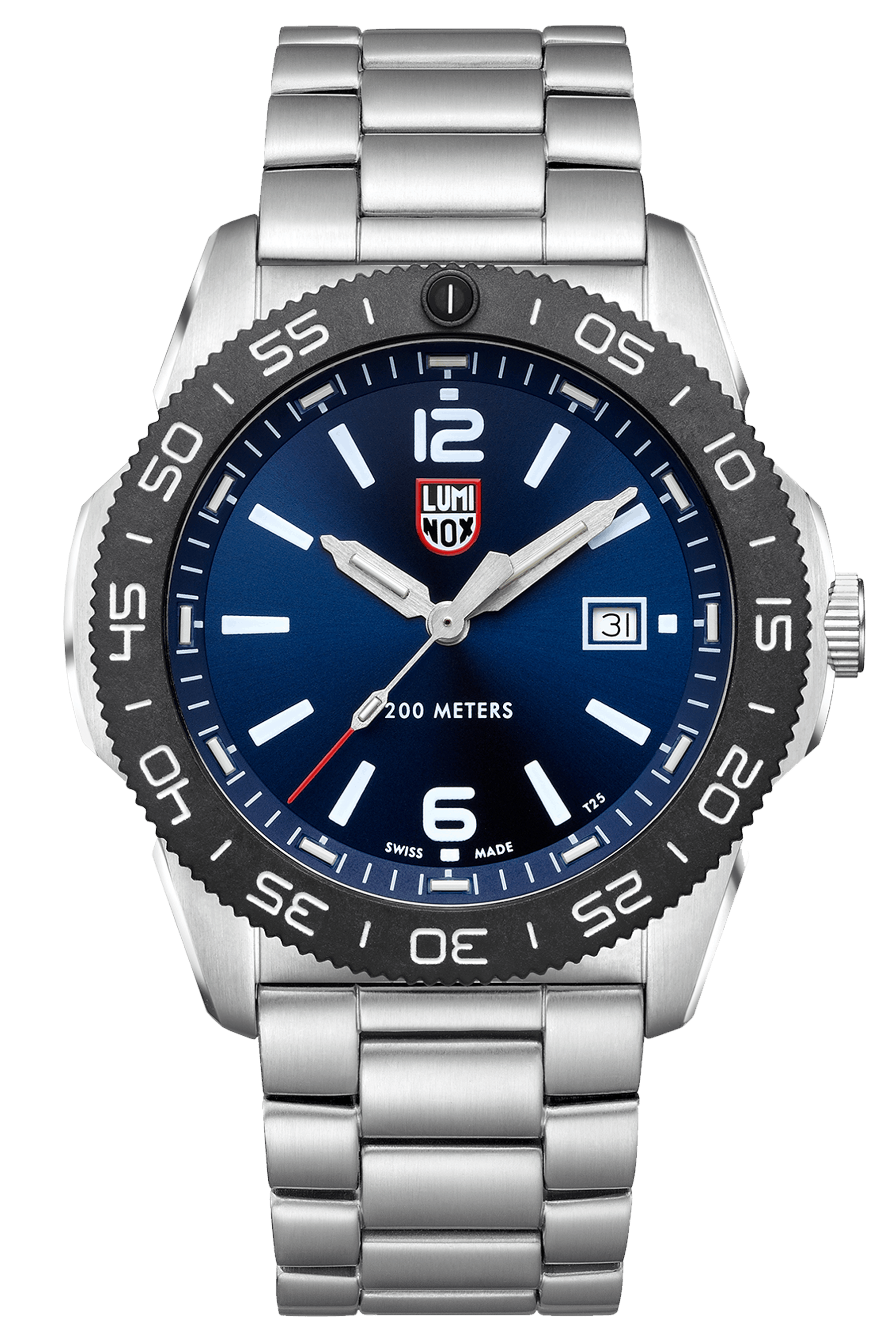 Luminox Deep Dive Series - 1567